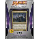 """Commander: """"Eternal Bargain"""""""