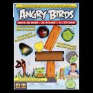 Злые птички (Angry birds Knock on wood)