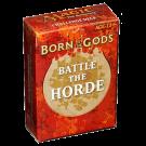 Challenge Deck «Battle the horde»