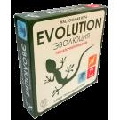 Эволюция. Подарочная версия.