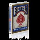 Игральные карты Bicycle: Blue