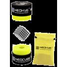 Неокуб: 6x6 black (Neocube)