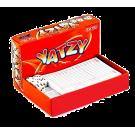Yatzy (Ятцы)