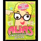 Алиас (Alias): Сумасшедшая версия