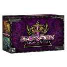 Ascension: Storm of the Souls
