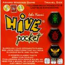 Hive Pocket (Улей карманный)