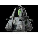Warhammer 40000: Monolith