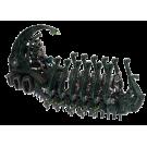 Warhammer 40000: Ghost Ark/Doomsday Ark