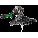 Warhammer 40000: Destroyer