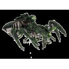 Warhammer 40000: Canoptek Spyder