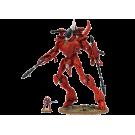 Warhammer 40000: Wraithknight