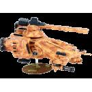 Warhammer 40000: Hammerhead Gunship