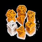 Набор кубиков «Deadlands»