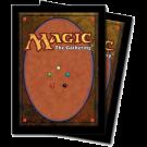 """Протекторы: Magic 80 шт (Рубашка """"Магия"""")"""