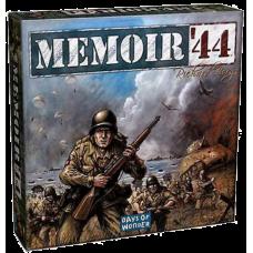 Воспоминания о 1944 (Memoir '44)