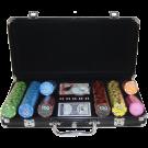 Набор для покера Vip 300