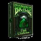 Игральные карты Bicycle Call of Cthulhu