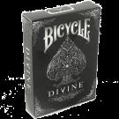 Игральные карты Bicycle Devine