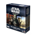 Дополнение Star Wars: На грани Тьмы