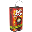 Jenga Boom (Башня)