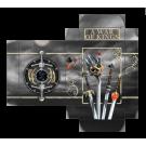 Игральные карты A War of Kings