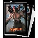 Протекторы: Magic 80 шт (Гризельбранд)