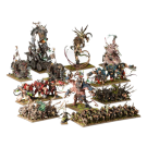 Warhammer: Children of the Horned Rat Web Bundle