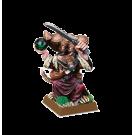 Warhammer: Poison Wind Globadiers