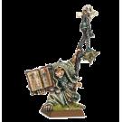 Warhammer: Lord Skrolk