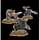 Warhammer: Gutter Runners