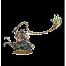Warhammer: Packmaster Skweel Gnawtooth