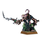 Warhammer: Warlord Spinetail