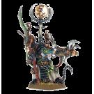 Warhammer: Ikit Claw