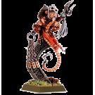 Warhammer: Tretch Craventail