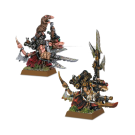 Warhammer: Warlock Engineers
