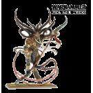 Warhammer: Skreech Verminking / Verminlord