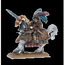 Warhammer: Marius Leitdorf