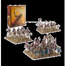 Warhammer: Tomb Kings Battalion