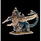 Warhammer: Necrosphinx / Khemrian Warsphinx