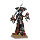 Warhammer: Vampire Lord