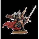 Warhammer: Vlad Von Carstein