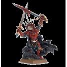 Warhammer: Konrad Von Carstein
