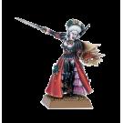 Warhammer: Isabella Von Carstein