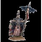 Warhammer: Heinrich Kemmler