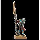 Warhammer: Liche Priest