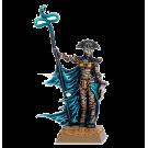 Warhammer: High Queen Khalida