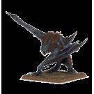 Warhammer: Varghulf