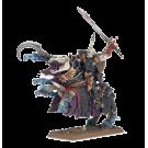 Warhammer: Count Mannfred