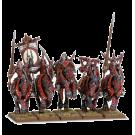 Warhammer: Blood Knights
