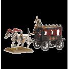 Warhammer: Black Coach